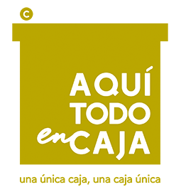 TodoEnCaja